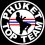 phuket top team LOGO