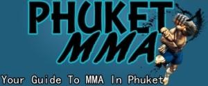 Phuket MMA